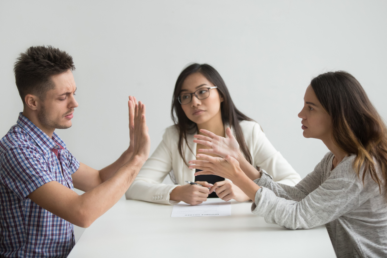 Reasons to Consider Divorce & Things to Know About the Process
